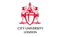 CITY-LONDON-UNIVERSITY