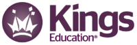KINGS-EDUCATION-UK