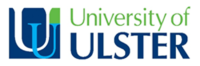 THE-UNIVERSITY-OF-ULSTER-LONDON