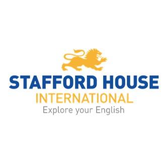 Resultado de imagen para stafford house logo